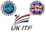 ITF ITA UKITF